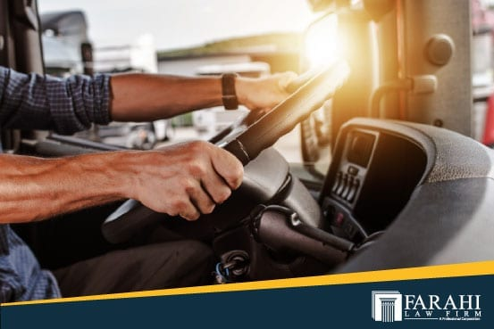Causes of Truck Accidents, When To Call an Accident Attorney