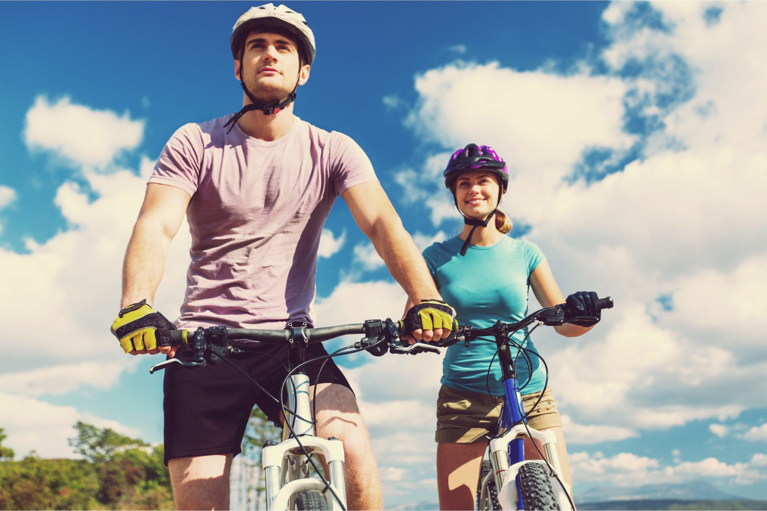 Los Angeles Bicycle Accident Lawyer and Cyclist Accident Attorney