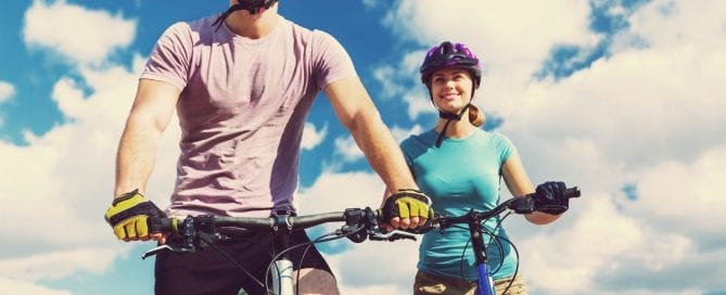 Bicycle Accident Lawyers in Los Angeles, CA