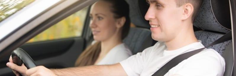 Uber-Lyft-Car-Sharing Lawyers in Los Angeles, CA