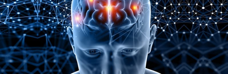 Brain Injury Lawyers in Los Angeles CA