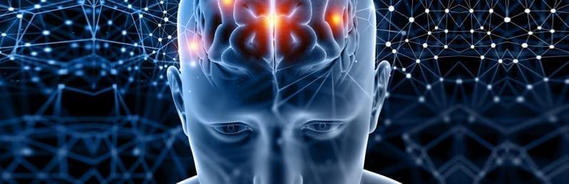 Brain Injury Lawyers in Los Angeles CA