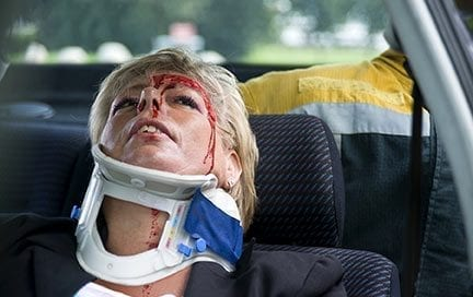 Drunk Driving Accident Lawyers in Los Angeles, CA