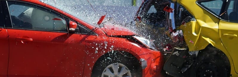 Best Car Accident Lawyers in Los Angeles, CA