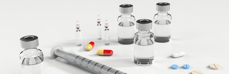Defective Drugs Lawyers in Los Angeles, CA