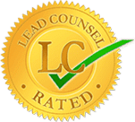 #1 Personal Injury Lawyers | Farahi Law Firm | California