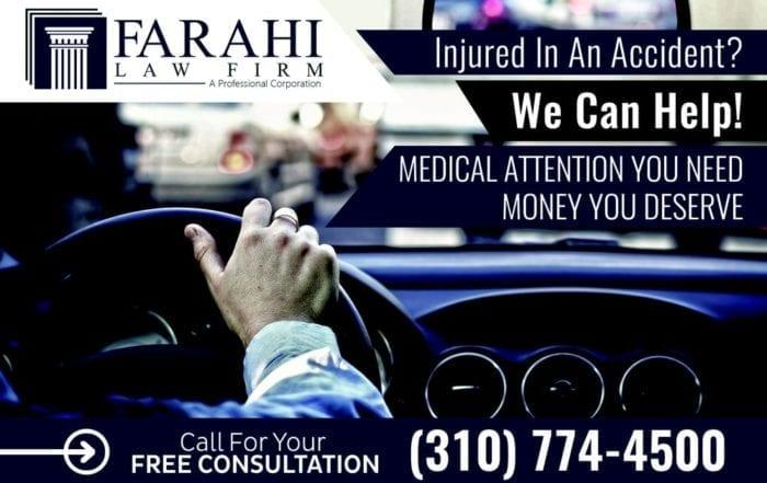 Efficient Car Accident Lawyers