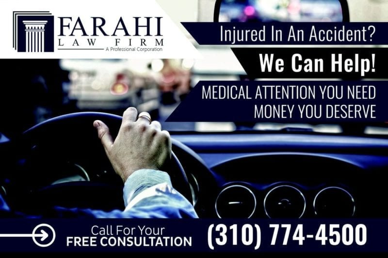 Efficient Car Accident Lawyers
