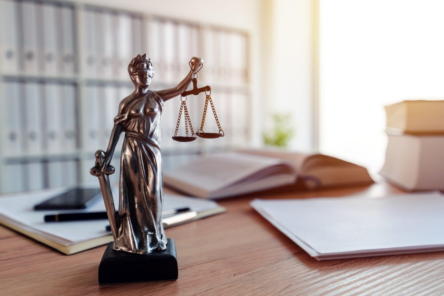 Bakersfield Personal Injury Lawyer