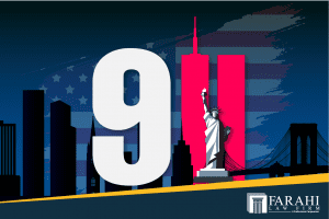 Compensations are available for the victims of 9-11