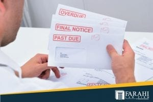 Don't Let Your Insurance Company Cancel Your Policy for These Main Reasons!