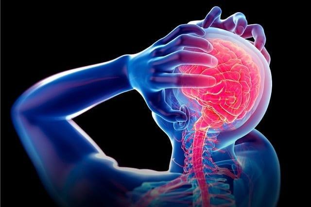 Brain Injury Lawyers in California