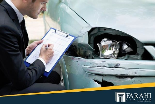 Is it Worth Hiring a Car Accident Attorney?