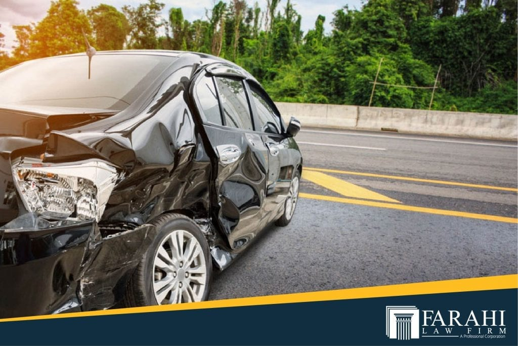 How Are Car Accident Settlements Calculated?
