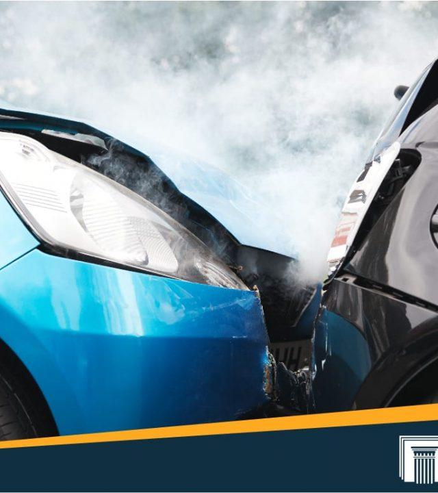 Do insurance rates go up after using uninsured/underinsured motorist coverage?