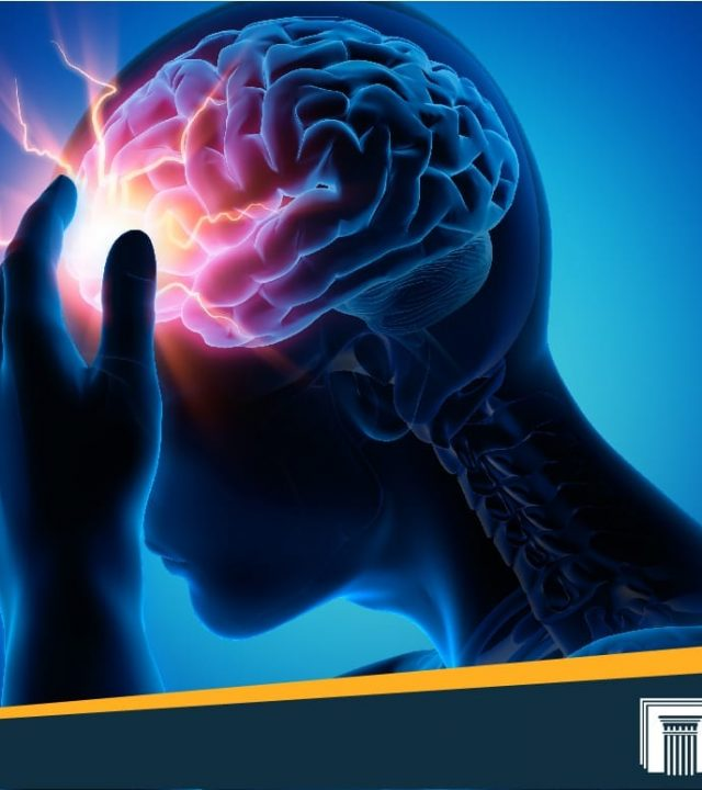 What Are the Long-Term Effects of TBI?